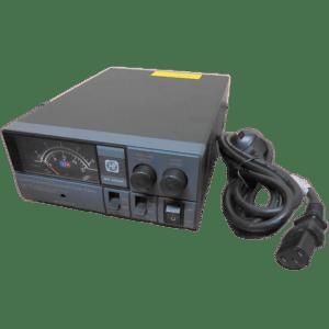 SPS-200MA (Estación de Poder Salida de 9-15V / 20A Max.)
