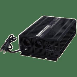 UPS2000-122