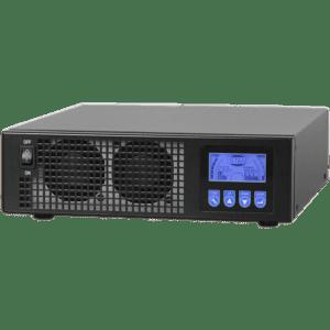 InverMax 3kVA (Inversor onda pura 24V-220V en 3KVA/2400W)