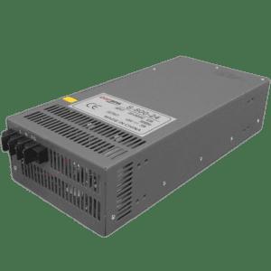 S-800-24 (Fuente de poder en 24 VDC 33.3A)